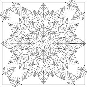 autumn-mandalas-14