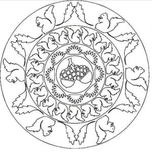 autumn-mandalas-16