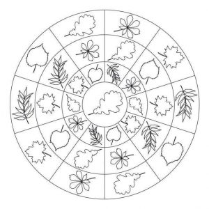 autumn-mandalas-4