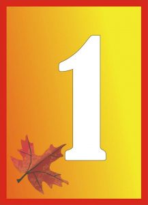 autumn-number-one-card