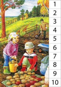 autumn-puzzle-activity-1
