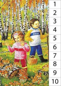 autumn-puzzle-activity-2
