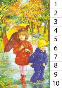 autumn-puzzle-activity-3