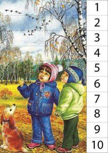 autumn-puzzle-activity-5