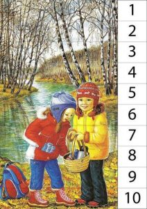 autumn-puzzle-activity-7