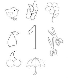 awesome-number-activities-for-preschoolers-2
