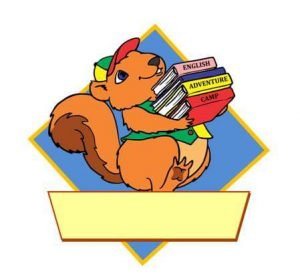back-to-school-animal-name-tag-1