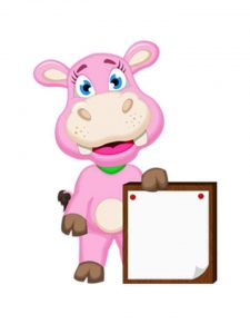 back-to-school-animal-name-tag-5