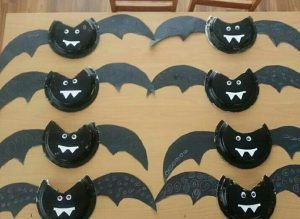 bat-crafts-for-kids