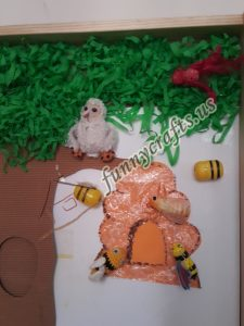 bee-activity-ideas-for-kids