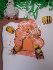 bee-tree-crafts-for-kids
