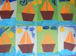 boat-craft-kids