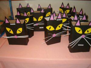 box-cat-craft