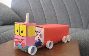 box-truck-craft