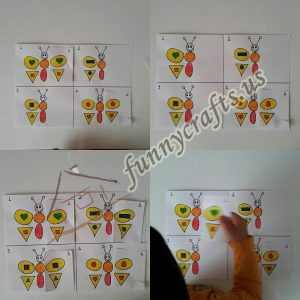 butterfly-shape-activities-for-kids