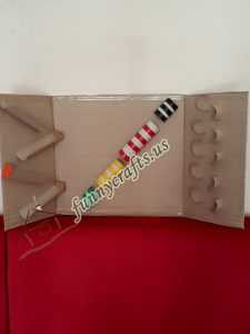 cardboard-homemade-toys-for-kids
