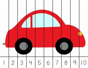 cars-number-puzzles-2