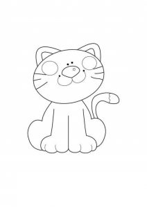 cat-coloring-pages-1
