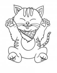 cat-coloring-pages-2