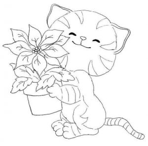 cat-coloring-pages-3
