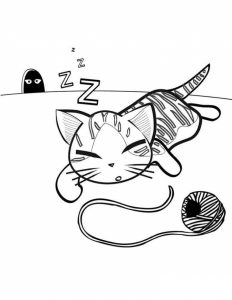 cat-coloring-pages-4