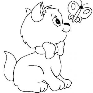 cat-coloring-pages-9