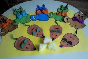 cat-craft-ideas-1