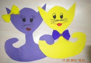 cat-craft-ideas-2