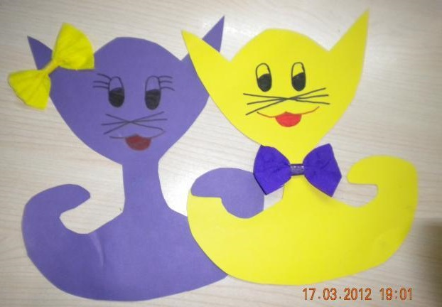 cat-craft-ideas-2