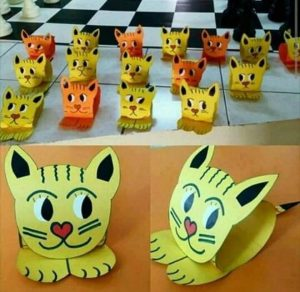 cat-paper-crafts-for-kids