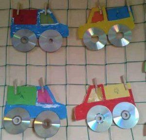 cd-crafts-for-kids