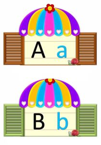 children-blinds-letter-printables-1