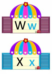 children-blinds-letter-printables-11