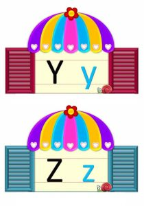 children-blinds-letter-printables-12