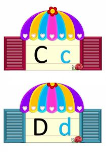 children-blinds-letter-printables-2
