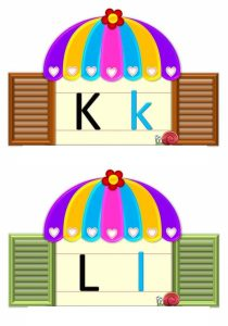 children-blinds-letter-printables-6