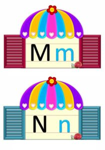 children-blinds-letter-printables-7