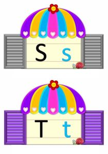 children-blinds-letter-printables-9