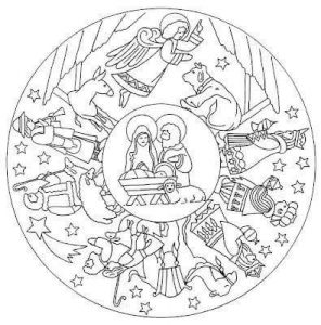 Autumn Mosaic likewise Christmas Coloring Pages besides Snowglos moreover Stock Illustration Snowman Coloring Page Useful As Book Kids Image52168699 furthermore Haus Vom Nikolaus. on christmas coloring pages
