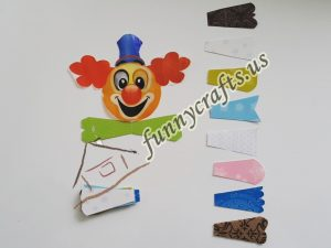 clown-activities-for-kids