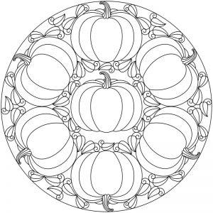 coloring-pages-halloweens-mandalas-drawing-2
