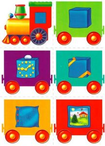 colors-and-shapes-game-1