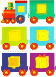 colors-and-shapes-game-10