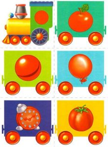 colors-and-shapes-game-2