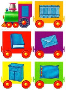 colors-and-shapes-game-3