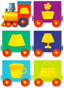 colors-and-shapes-game-4