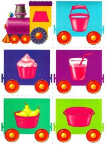 colors-and-shapes-game-5