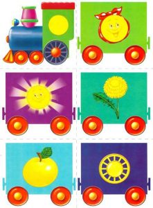 colors-and-shapes-game-6