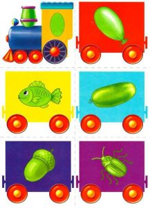 colors-and-shapes-game-7