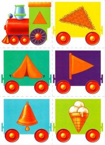 colors-and-shapes-game-8